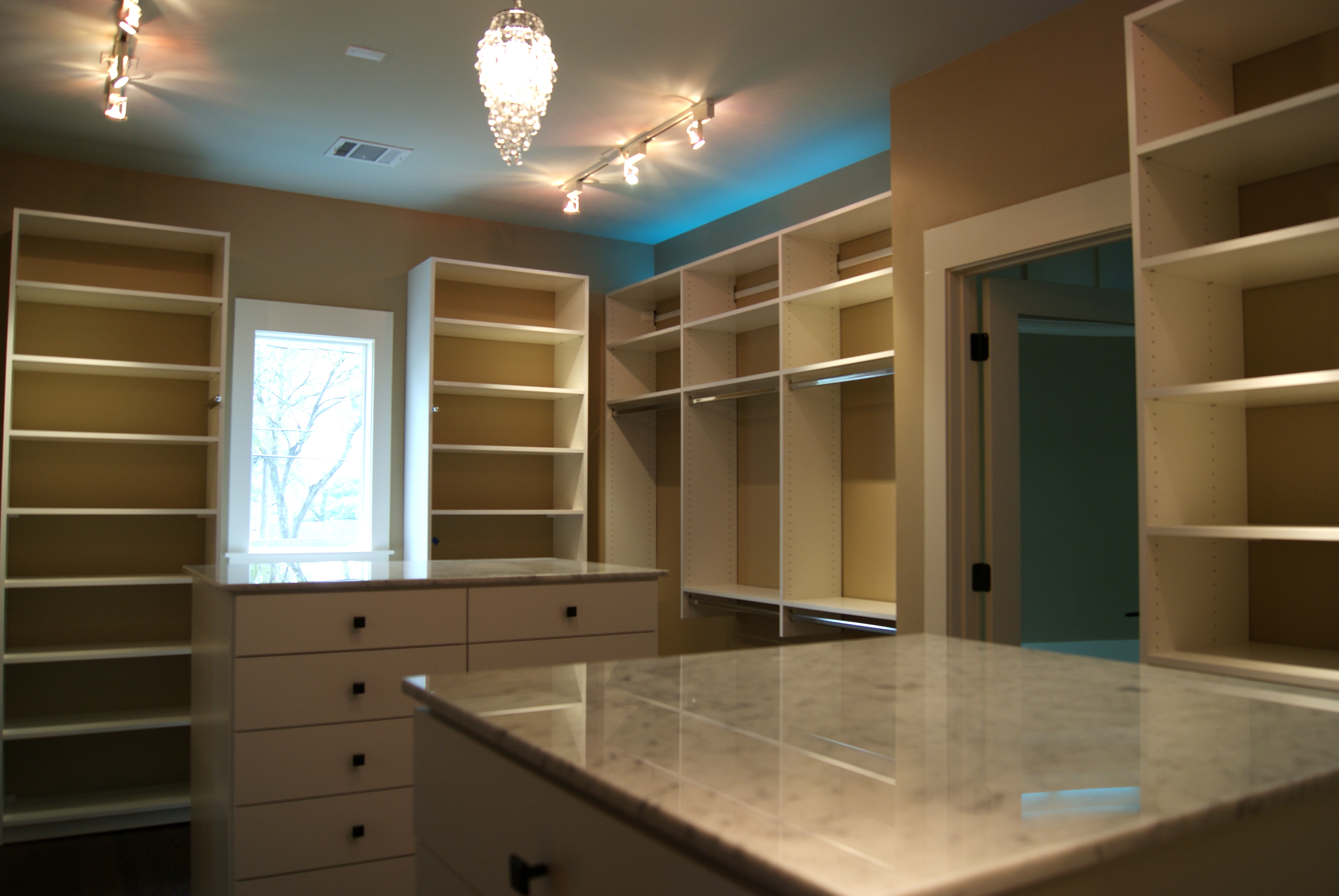 Welcome To King Cabinets And Closet Organizers